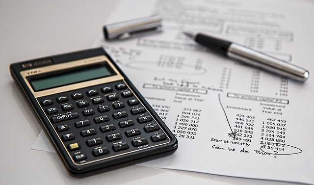 Налогообложение адвокатской деятельности