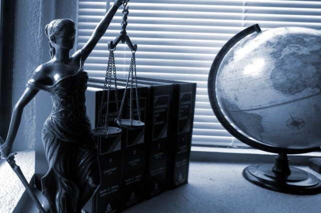 Advokat-Kiev-1