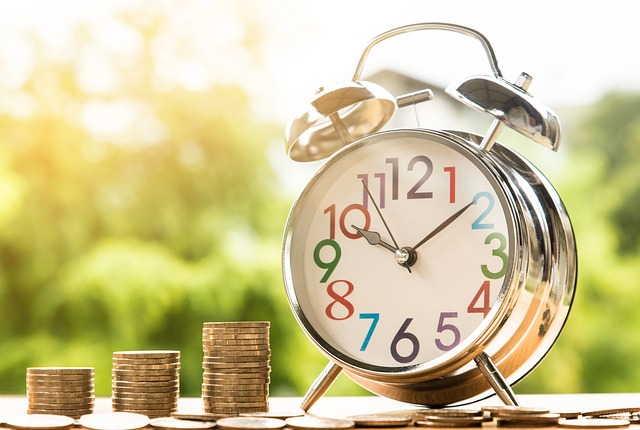 Стягнення заробітної плати за час вимушеного прогулу