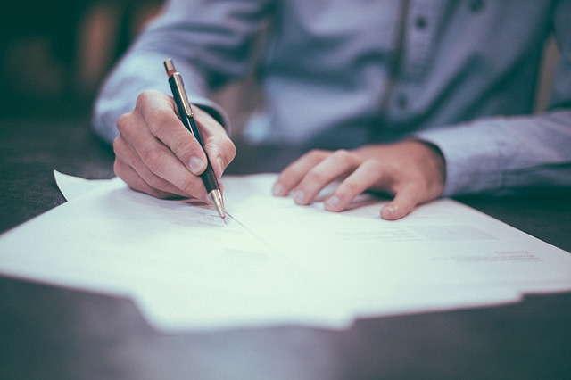 Как регистрировать адвокатов в налоговой какие документы выдаются
